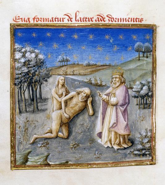 folio1v DETAIL Eve from Adams rib