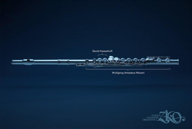 zurich-chamber-orchestra-instruments-flute