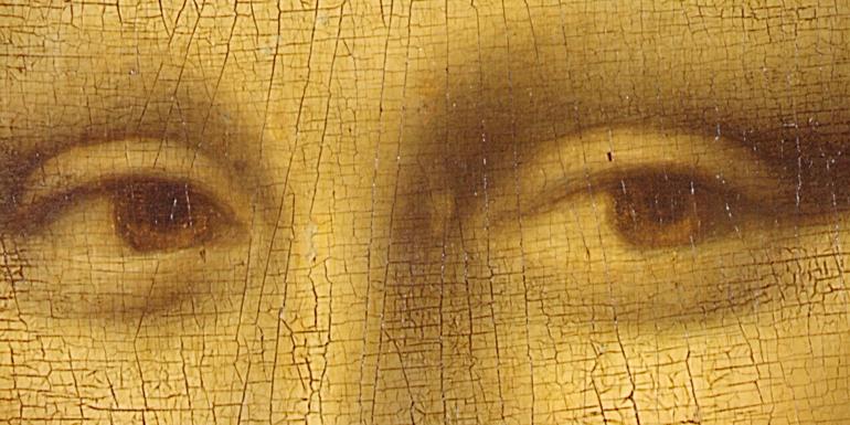 Mona_Lisa_by_Leonardo_da_Vinci_eyes