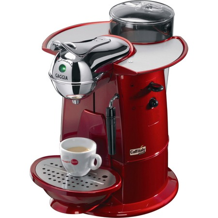 054_Gaggia_LAmante_Caffitaly_Red