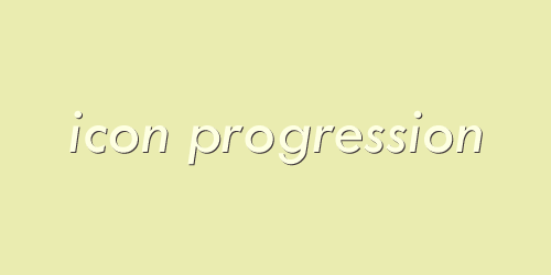 iconprogression2013