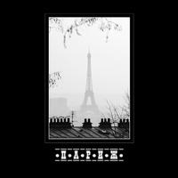 book_preview_Paris