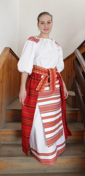 The energy of a long skirt.It is true, in my experience, women who love to walk in skirts, women give birth more easily, only, woman, energy, wearing, her own, dresses, walking, creates, Except, changes, internally, to a woman, when, energy, health, it is important, cases male energy