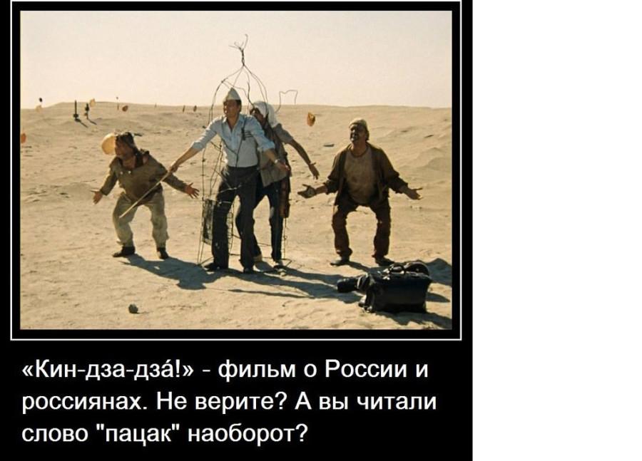 Аваков рассказал о новой бронетехнике для армии - Цензор.НЕТ 1242