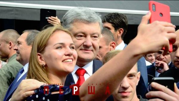 """Активистов, пожелавших Путину в день рождения """"долгих лет тюрьмы"""", арестовали на 10-15 суток - Цензор.НЕТ 3932"""