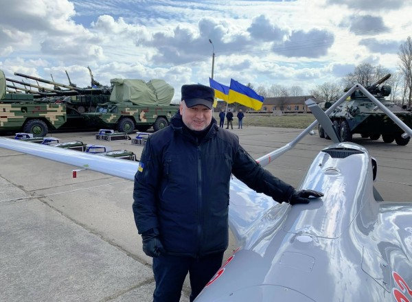 Упродовж доби найманці РФ тричі обстріляли позиції ЗСУ, втрат немає, знищено п'ятьох терористів, - штаб ООС - Цензор.НЕТ 337