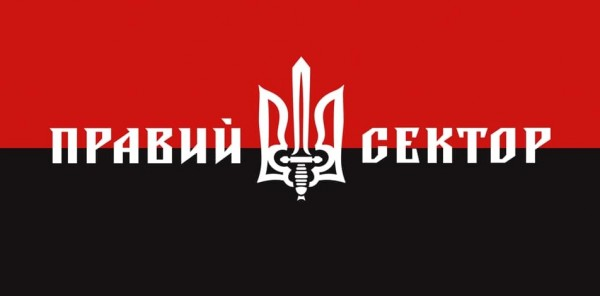 Триває обговорення зі штабом Зеленського щодо проведення теледебатів на стадіоні і в студії, - радник Порошенка Бірюков - Цензор.НЕТ 806