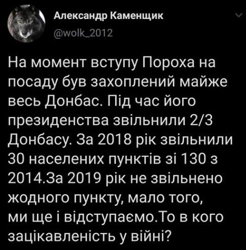 Російські окупанти за добу 8 разів порушили перемир'я на Донбасі: втрат немає - Цензор.НЕТ 3478