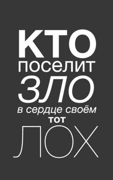 gtpT_6Imykw