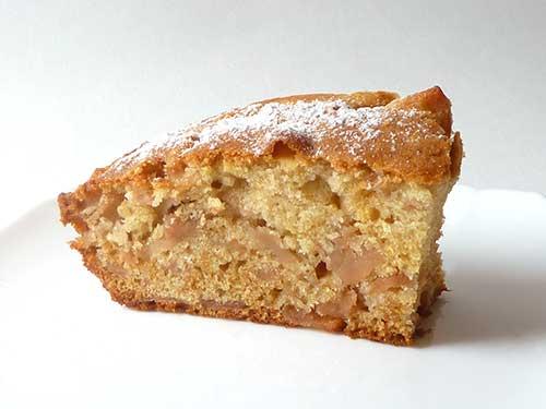 Пирог с яблоками_.jpg