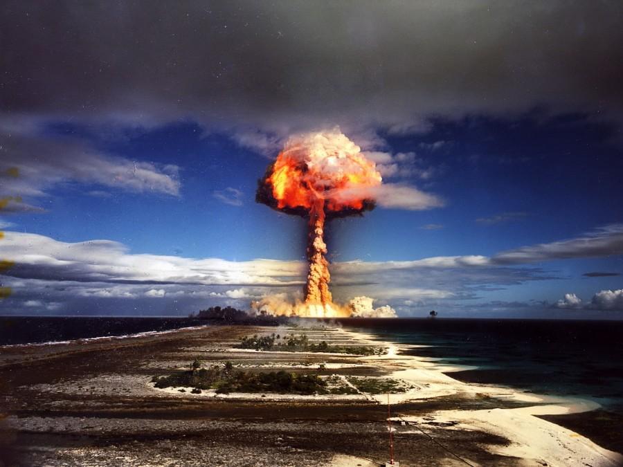NUCLEAR_4995-explosion-nucleaire-WallFizz
