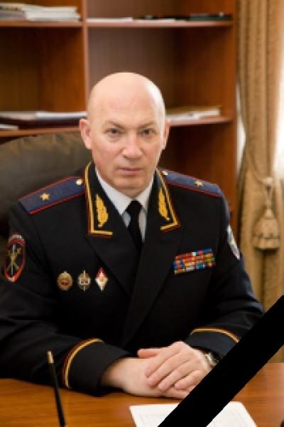 mvd_buchnev-2