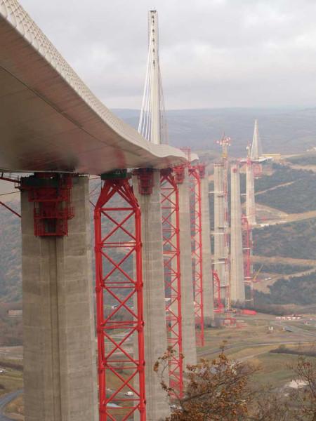 Bridge_Millau1