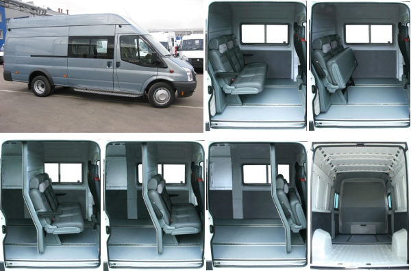 Ford-Transit-2in1