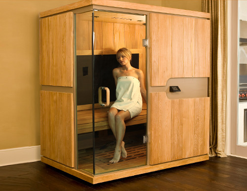 infrared-sauna-1