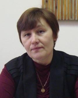 OMikrjakova