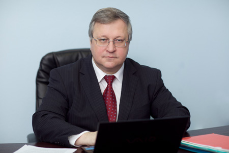 Krupnov