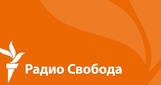 xaAtmoXBFEciEbv-556x304-noPad