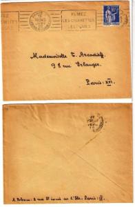 BlumArkadieva2