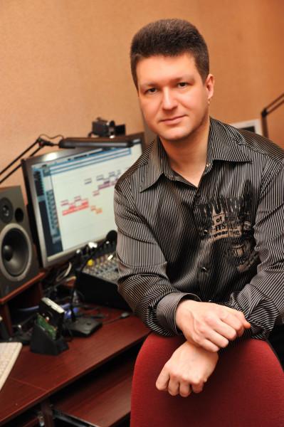 Сергей прянишников фото 88833 фотография