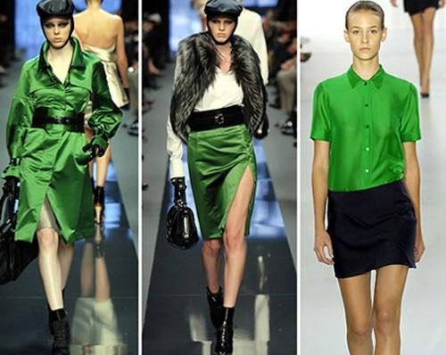 зеленый-цвет-сочетания-10