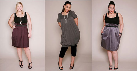 1333650469_fashion-for-fat-women2012-3