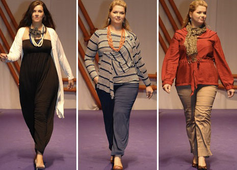 1333650539_fashion-for-fat-women2012-6