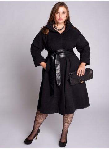 taylor-coat-black-front