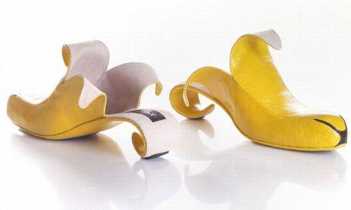 unusual_shoe_designs