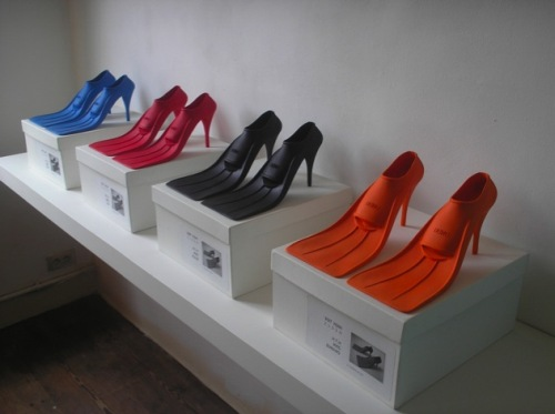 high_tide_heels