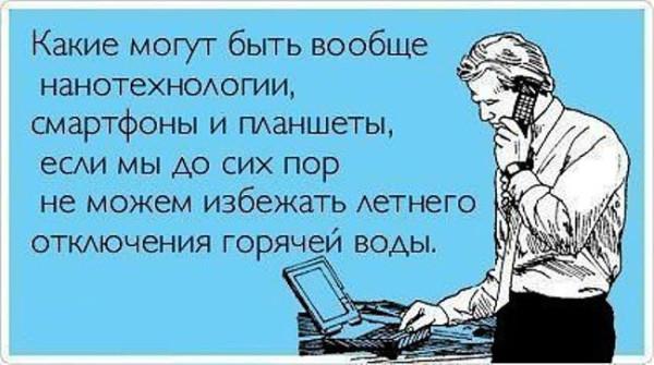 img_SOEvc7