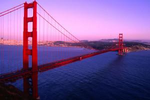 Сан Франциско штат