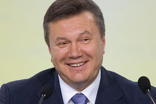 yanukoviç-12