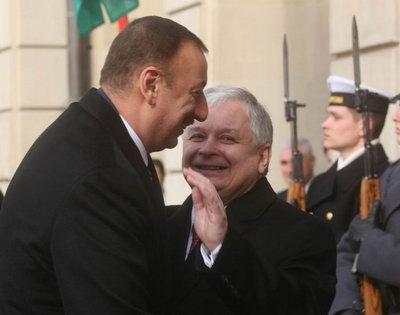 I.Aliyev_Polsha_26 fevral 2008_2_2
