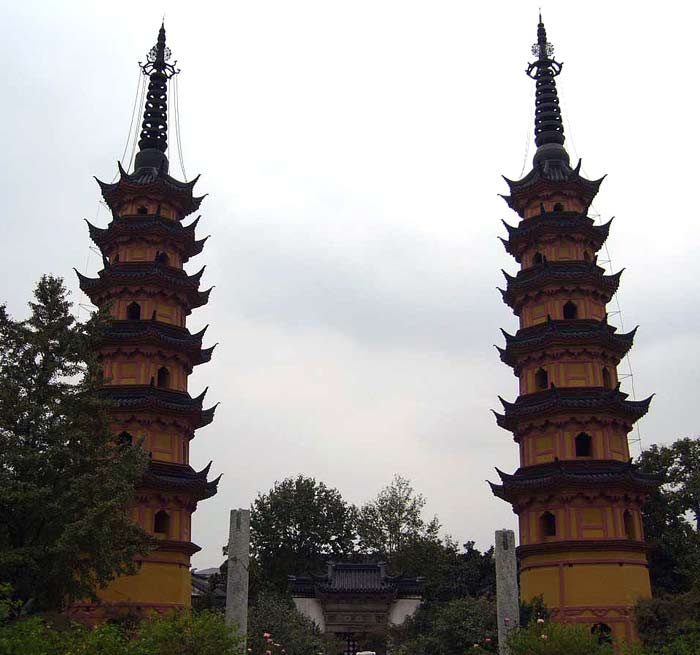 91506721_kupol_pagoda