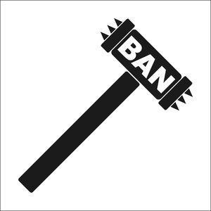 Banhammer-small