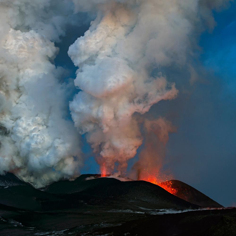 Volcano-Tolbachik_1189
