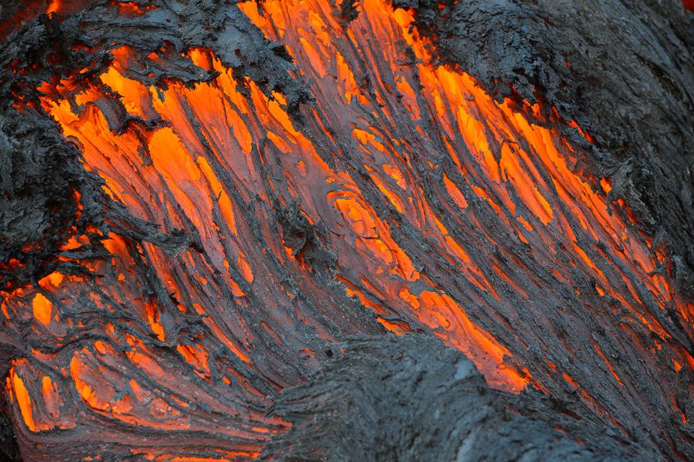 Volcano-Tolbachik_0484