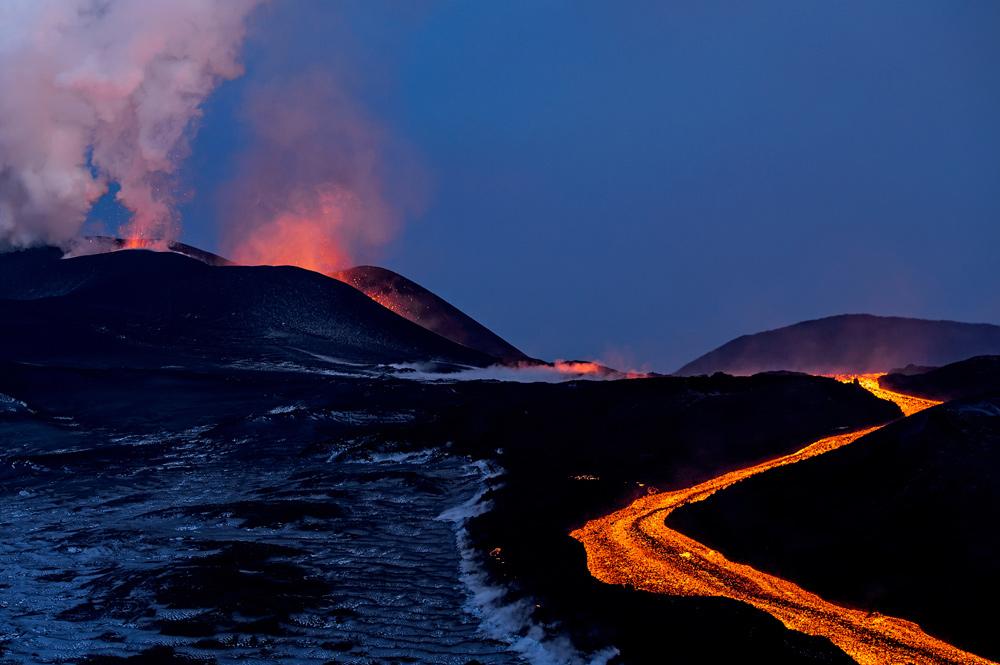 Volcano-Tolbachik_1238