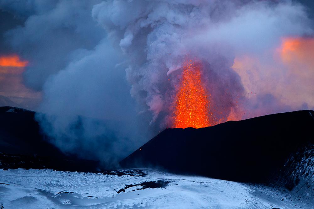 Volcano-Tolbachik_2275