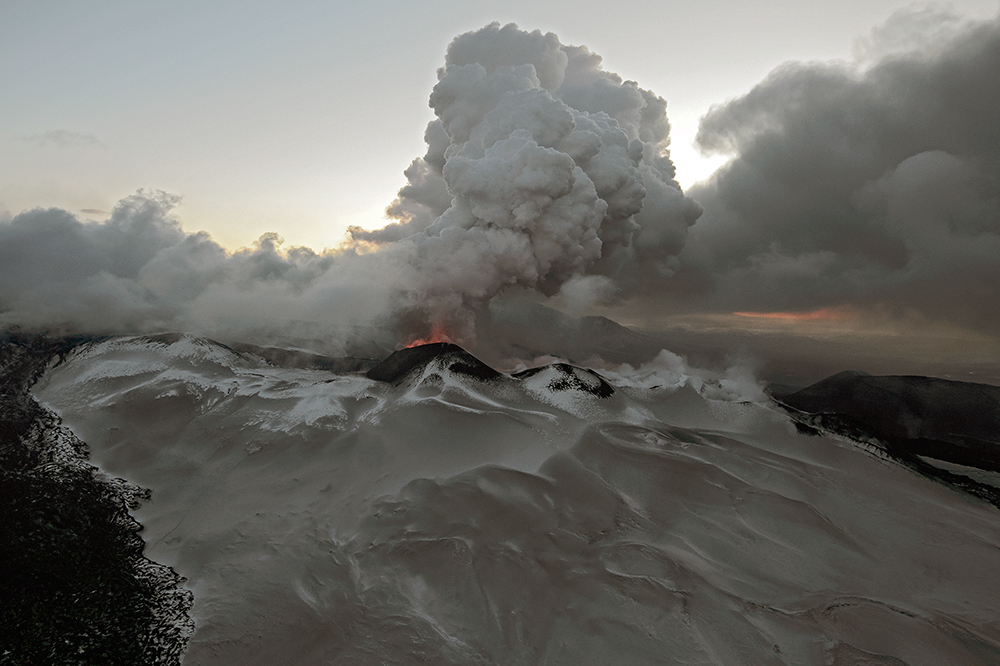 Volcano-Tolbachik_2237