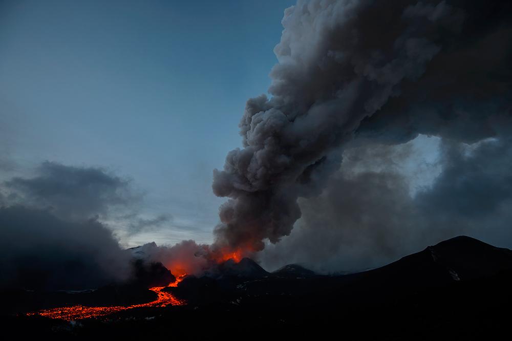 Volcano-Tolbachik_2696