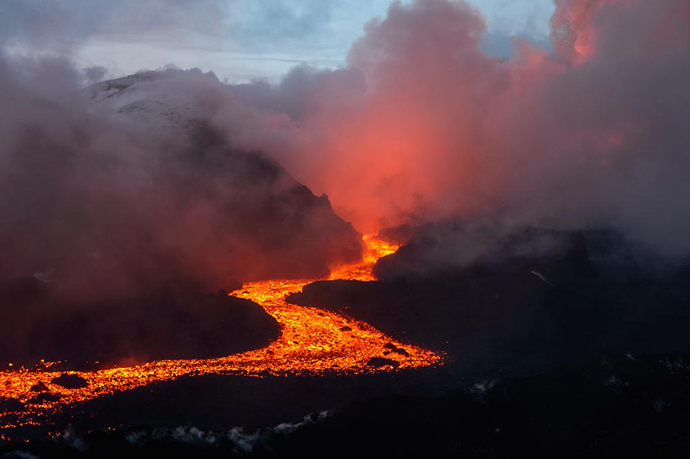 Volcano-Tolbachik_2707