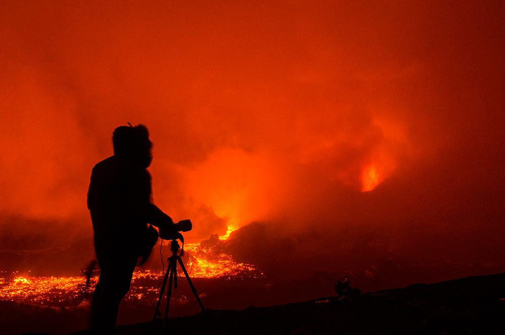 Volcano-Tolbachik_3108