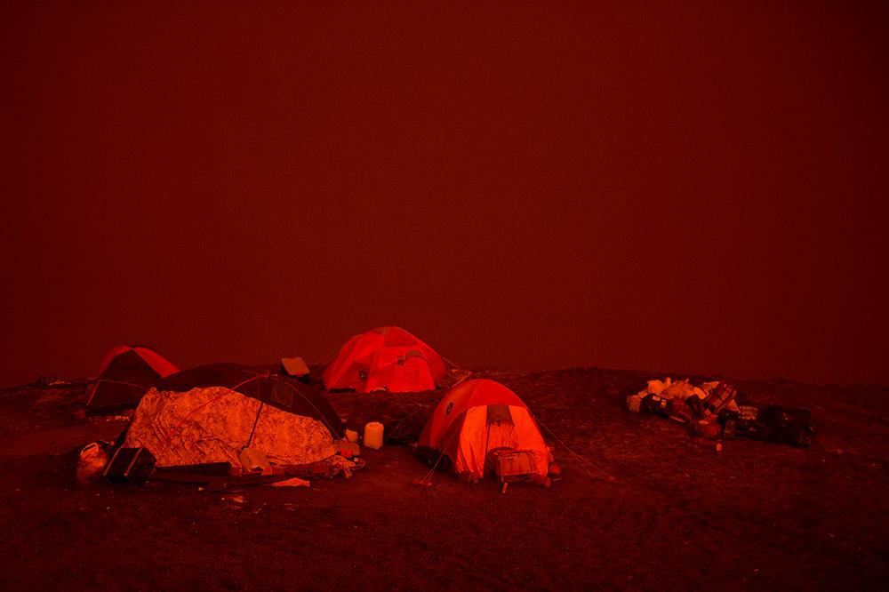 Volcano-Tolbachik_3097