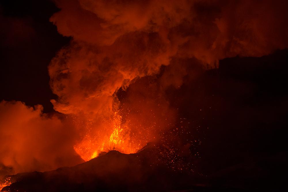 Volcano-Tolbachik_2996