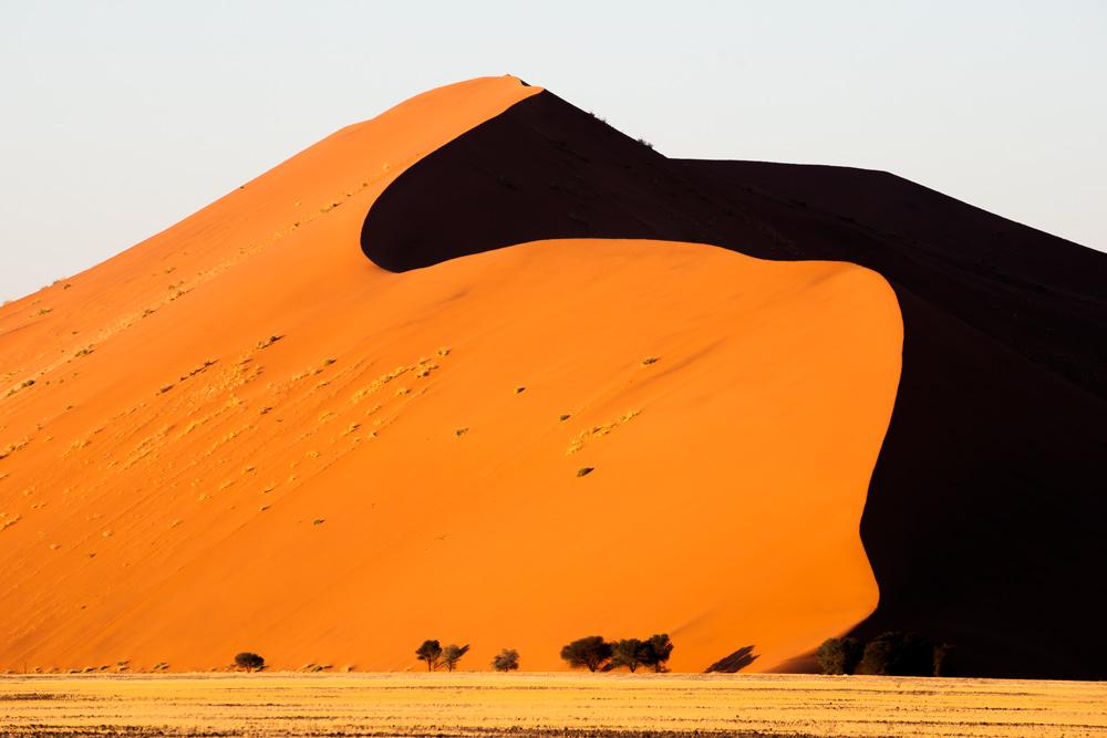 Namibia_0300