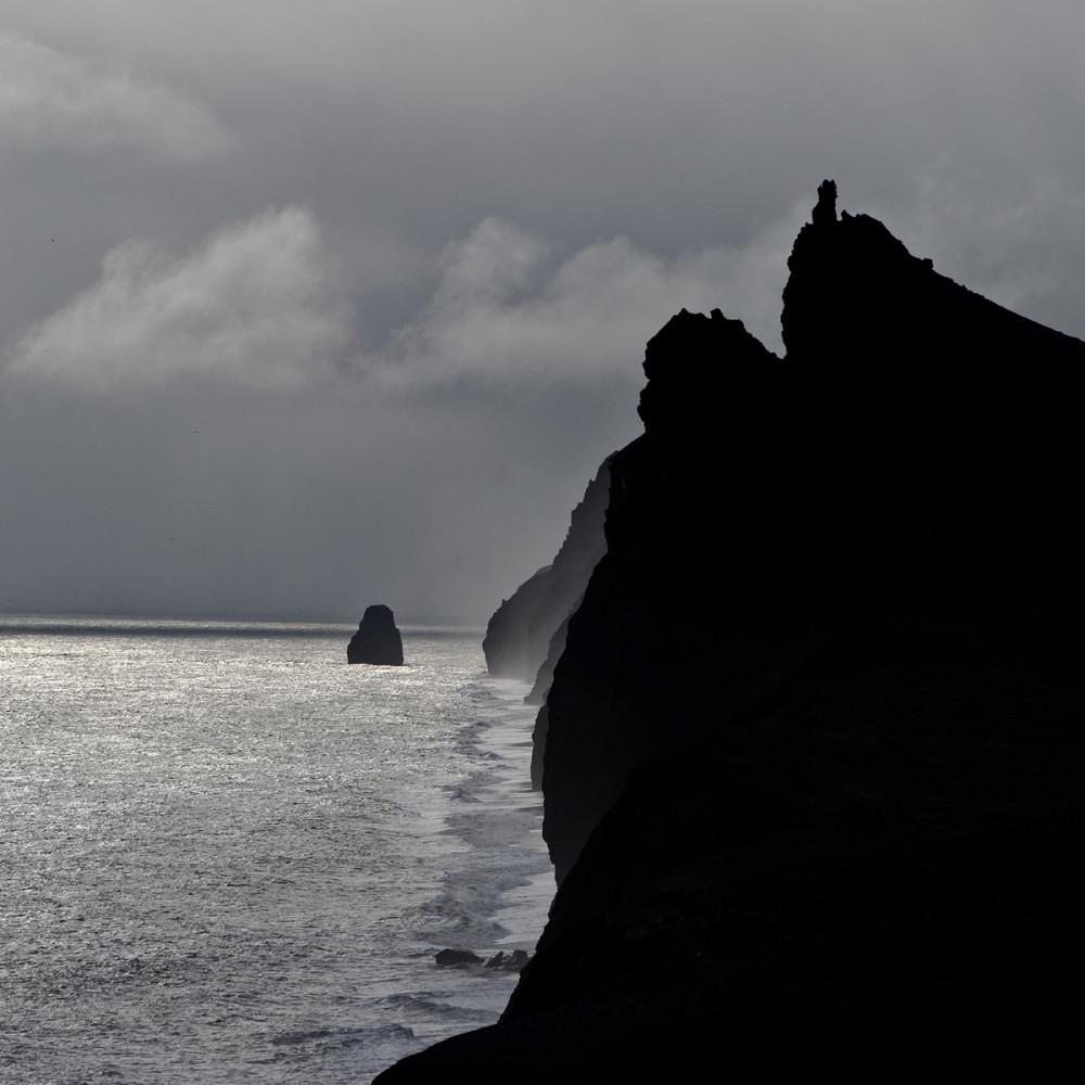 Wrangel island_15359.jpg