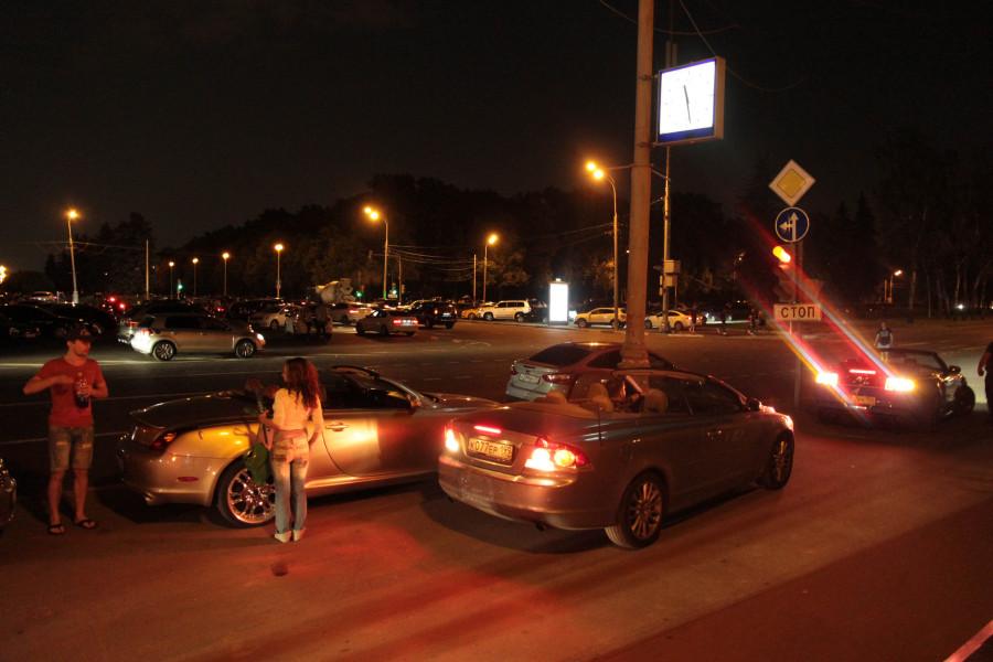 Москва девушки длеа ночи фото 367-39