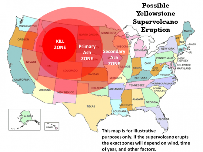 Yellowstone-Volcano-Eruption-Killzone-670x502